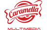 Caramella Multimedia