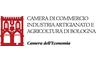 CAMERA DI COMMERCIO INDUSTRIA ARTIGIANATO E AGRICOLTURA    SPORTELLO GENESI - NUOVE IMPRESE