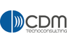 CDM Tecnoconsulting S.p.A.