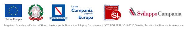 Sviluppo Campania