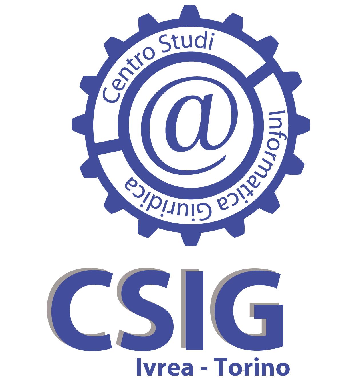 CSIG Ivrea-Torino