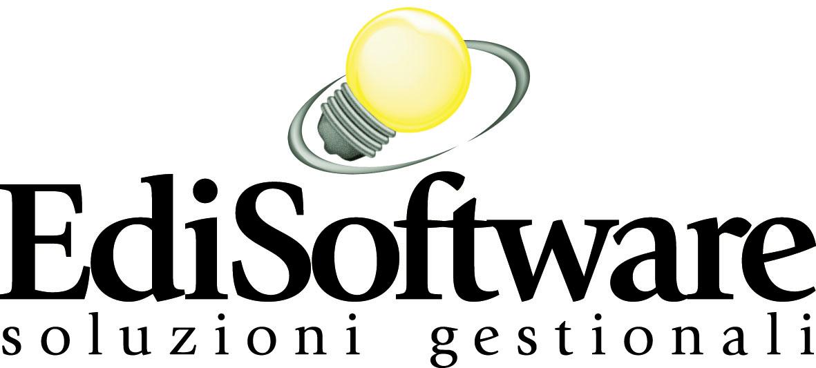 EdiSoftware Srl