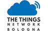 The Things Network Bologna