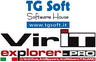 TG Soft S.a.s. IT Security Specialist