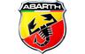 Abarth & C. S.p.a