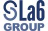 La6 Group s.r.l.