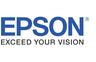 Epson Italia Spa