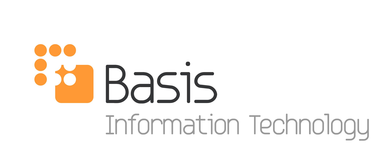 Basis Information Technology