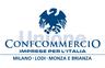 Confcommercio Milano, Lodi, Monza e Brianza