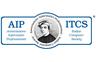 AIP - Associazione Informatici Professionisti