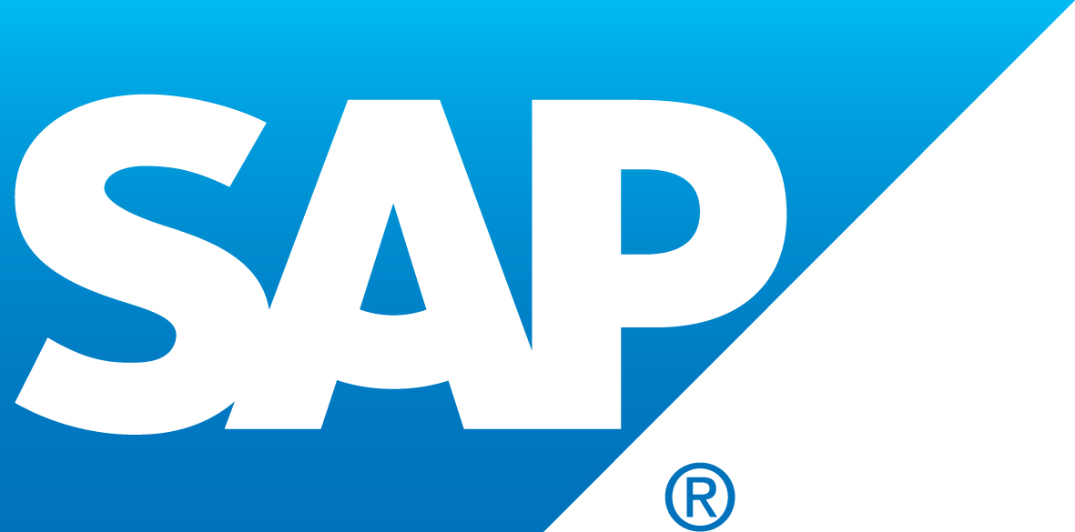 SAP Italia