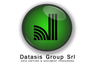 Datasis Group Srl