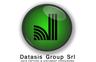 Datasis Group Srl
