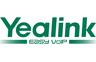 Yealink Network Technology Co., Ltd