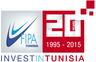 FIPA Tunisia di Milano