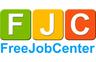 FreeJobCenter