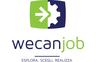 Wecanjob