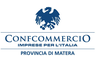 Confcommercio Matera