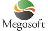Megasoft  S.r.l.