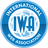 International Web Association