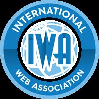 International Web Association