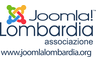 Joomla!Lombardia