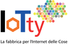Iotty