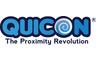 QUICON