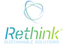 Rethink – Sustainable Solutions