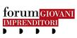 Forum Giovani Imprenditori Mantova