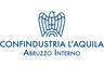 Confindustria L'Aquila