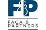 Faga & Partners