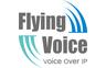 Flyingvoice Technology