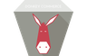 Donkey commerce s.r.l.