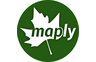 Maply
