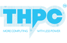 THPC Srl