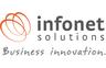 Infonet Solutions srl