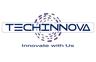 Innogrow powered by Techinnova