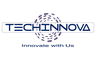 Techinnova Srl