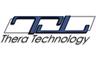 Thera Technology
