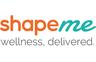 ShapeMe