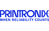 Printronix LLC EMEA