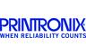Printronix LLC