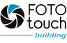 FOTOTouch