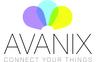 Avanix