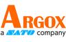 ARGOX Europe GmbH