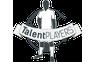 TalentPLAYERS