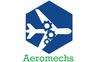Aeromechs