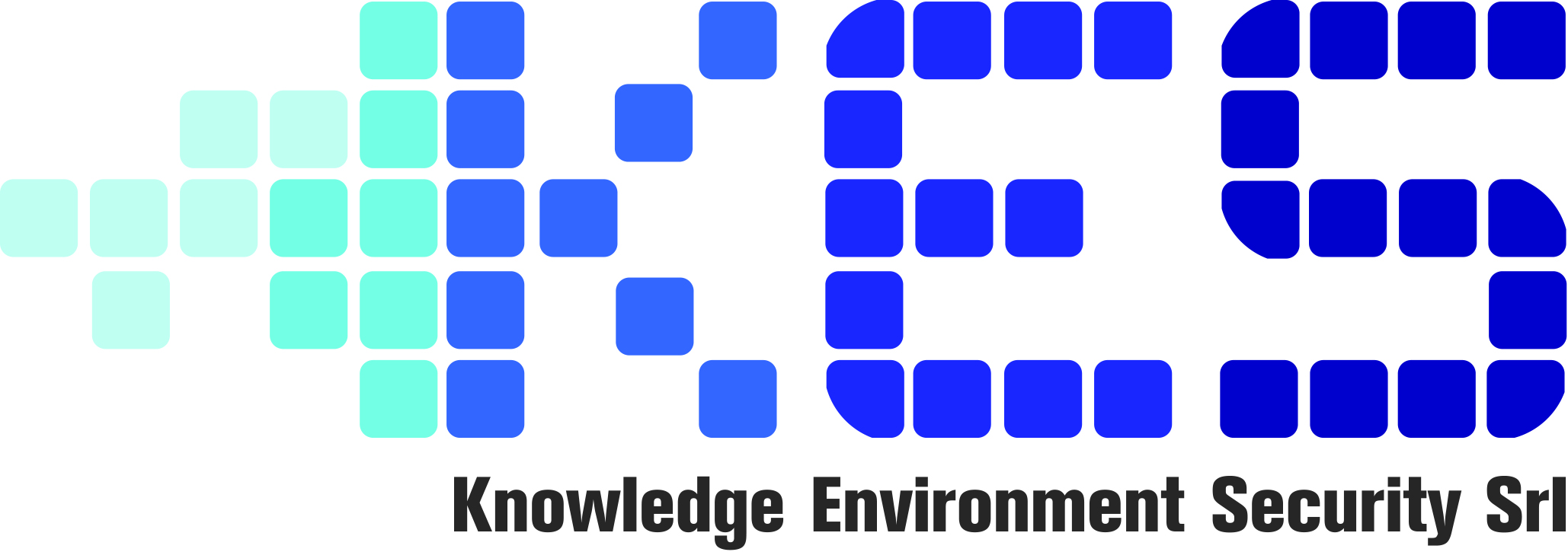 Knowledge Environment Security