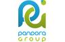 Pandora Group